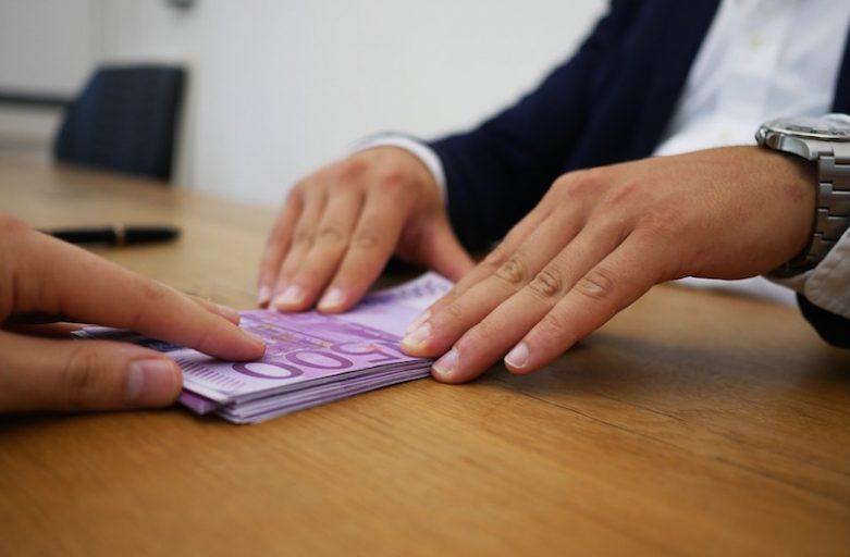 Prestiti, nel primo semestre gli italiani tornano a richiederli