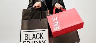 Black Friday 2021: come prepararsi per approfittare delle migliori offerte
