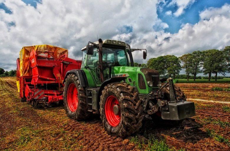 Imprese agricole lombarde: costi di produzione in salita, ma anche il fatturato